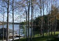 Smith Mountain Lake real estate
